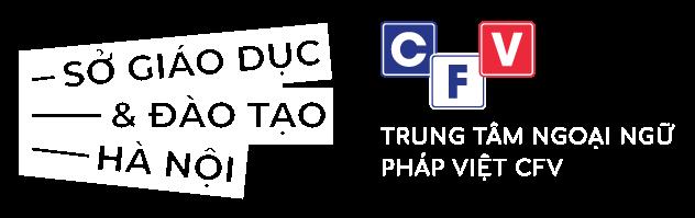 PhapViet CFV